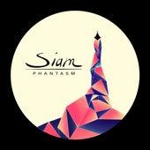 Phantasm de Siam