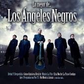Lo Mejor De... de Los Angeles Negros