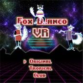 VR (Main Mix) by Fox Blanco