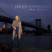 The Debut von Jackie Evancho