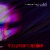 Lost (Instrumental) von Sign Of Crows