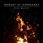 Moment Of Surrender by Nick Mulvey