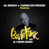 Pedrita de DJ Marlboro