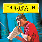 Thielemann: Essentials de Christian Thielemann