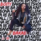Bakae by Boity