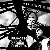 Camere Con Vista - 15th Anniversary Edition (Remastered) de Francesco Renga