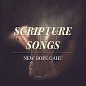 Scripture Songs by New Hope Oahu