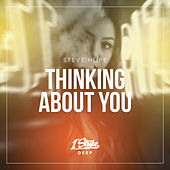 Thinking About You de Steve Hope