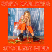 Spotless Mind von Sofia Karlberg