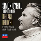 Distant Beloved by Simon O'Neill