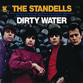 Dirty Water (Expanded Edition) by The Standells