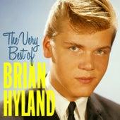 The Very Best Of Brian Hyland de Brian Hyland