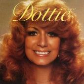 Dottie by Dottie West