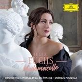 Rossini: Le si??ge de Corinthe: Juste ciel ! by Julie Fuchs