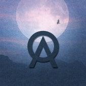 Moon von On/Air