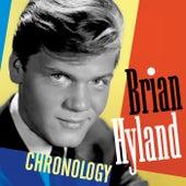 Chronology by Brian Hyland