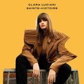 Sainte Victoire (Réédition) de Clara Luciani