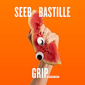 Grip (Jay Pryor Remix) by Seeb x Bastille