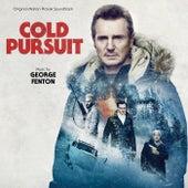 Cold Pursuit (Original Motion Picture Soundtrack) de George Fenton