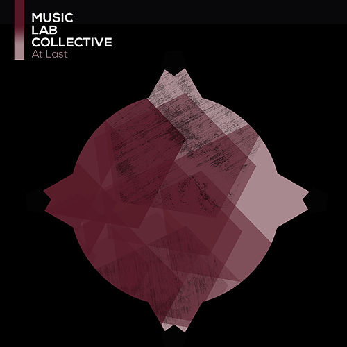 At Last (arr. piano) de Music Lab Collective