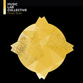 Flower Duet (arr. piano) by Music Lab Collective