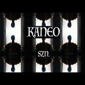Szn by Kaneo Blak