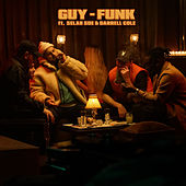 Guy - Funk von Zwangere Guy