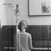 Solo(w) de Lucy Rose