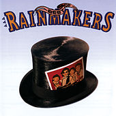 Best Of The Rainmakers de Rainmakers