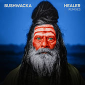Healer (Remixes) by Bushwacka!