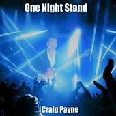 One Night Stand de Craig Payne