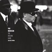 The Healing Game (Live at Montreux) de Van Morrison