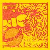 Perdiendo Peleas, Ganando Amigos (Vol. I) von Various Artists