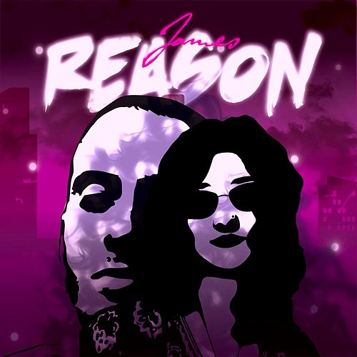 Reason by James