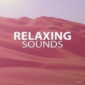 Relaxing Sounds - EP de Relaxing Sounds