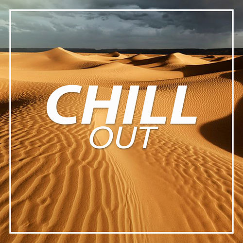 Chill Out - EP de Chill Out