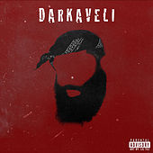 Darkaveli, Vol. 1 by Dark Lo
