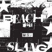 Mpls by Beach Slang