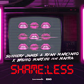 Shameless van Sunnery James & Ryan Marciano