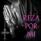 Reza por m?? by Arce