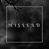 Mislead by The Invincible by B.A.M