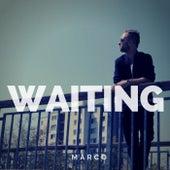 Waiting de Marco