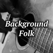 Background Folk de Various Artists