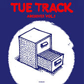 Archives Vol. 1 (In English) by Tue Track