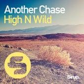 Another Chase von High N Wild