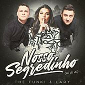 Nosso Segredinho (Ai Ai Ai) von Funk
