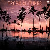 Tropical Tunes by Various Artists