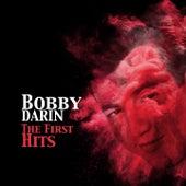 Bobby Darin / The First Hits - van Bobby Darin