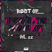 Best of Future House, Vol. 22 by Various Artists