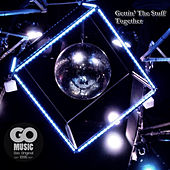 Gettin' The Stuff Together (Live) von Go Music